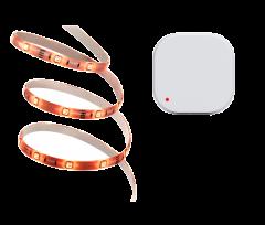 Z-Wave Plus Aeotec Светодиодная лента