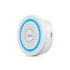 Z-Wave Plus NEO Electronics Сирена 2