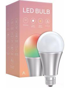 Z-Wave Plus Aeotec Светодиодная лампа
