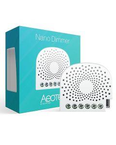 Z-Wave Plus Aeotec Нано диммер