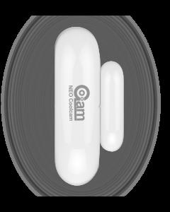 Z-Wave Plus NEO Electronics Датчик двери