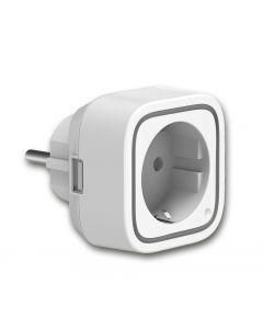 Z-Wave Plus Aeotec Умный выключатель 6