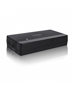 Z-Wave Remotec Расширитель Z-Wave - AV ИК ZXT-310