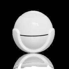 Z-Wave Plus NEO Electronics  Мультисенсор (движение, температура, освещенность)