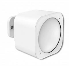 Z-Wave Plus Aeotec Мультисенсор 6
